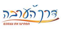לוגו-ערבה