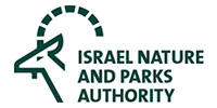 Israeli national parks Authority