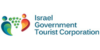 Government tourist corporation