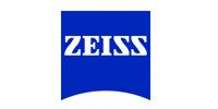 לוגו zeiss