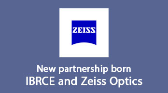Announcement of partnership ZEISS – SPNI
